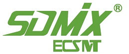 ECSMT Türkiye Ankara